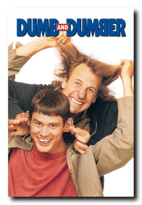 Image result for dumb and dumber