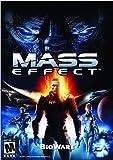 Mass Effect [Download]