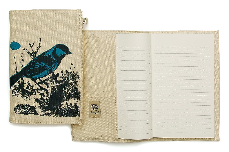 Mara mi thomas paul ornithology collection slipcover for Mara home decorations