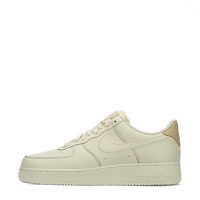 best website 76cce b8914 Nike Air Force 1 07 Low LV8 Men s Shoes (UK ...