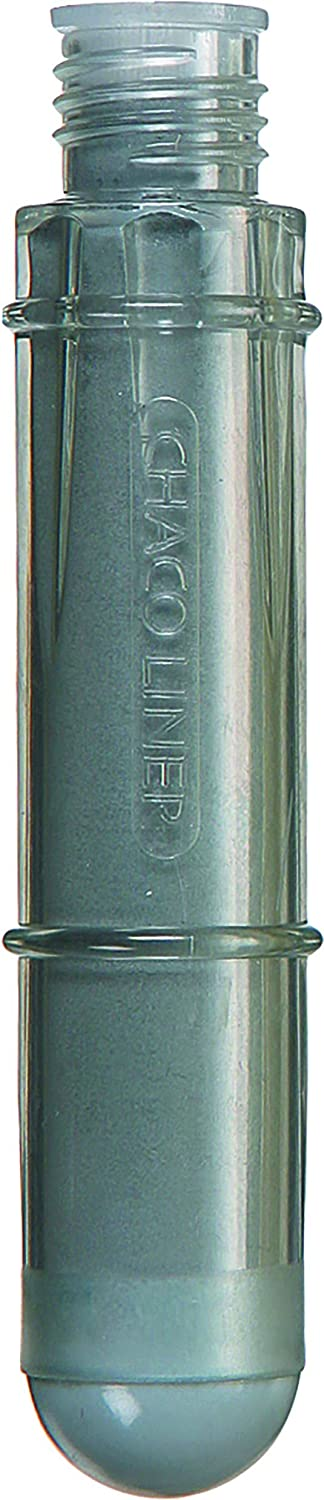 Clover Refill Pen Style Chaco Liner, Pink 4721