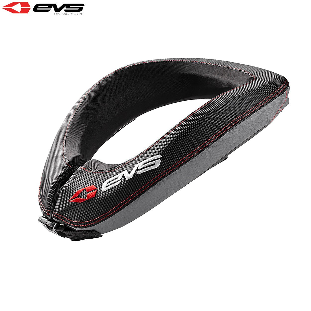 EVS R2 Neck Protector Race Collar 5060142755614