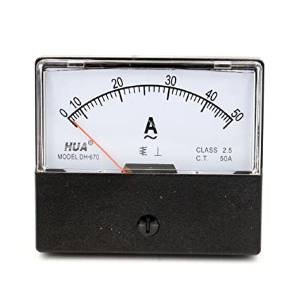 Businaro Saw Grinder Reckor 500 14F1 150X1,2X5//8 R=0,6 C125 CBN 150 Bore 32mm