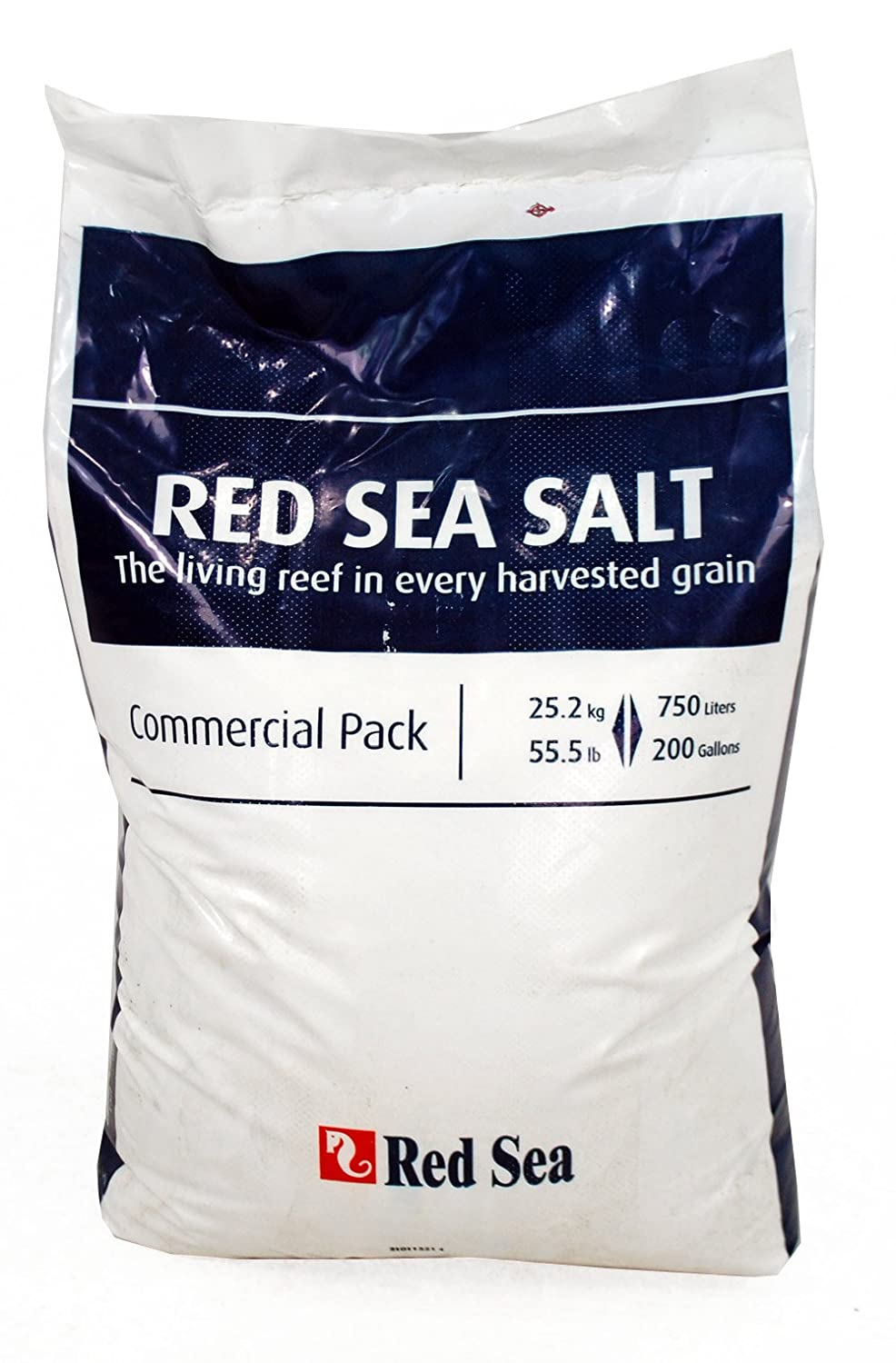 Red Sea Meersalz Red Sea R11055 Salz - Eimer 7 kg