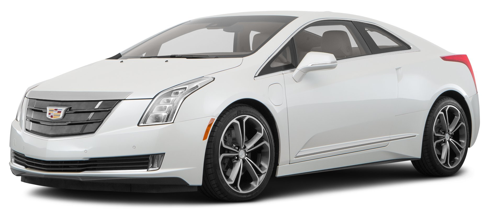 Amazon Com 2016 Cadillac Elr Reviews Images And Specs