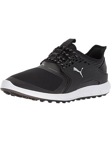 59c00be8b16 Puma Men s Ignite Pwrsport Golf Shoe