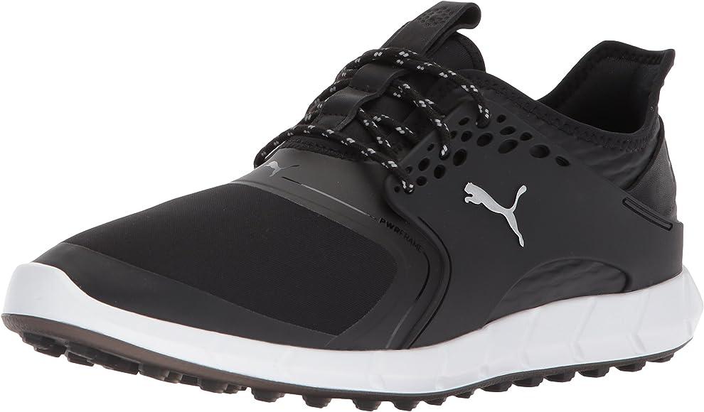 Ignite Pwrsport Golf Shoe