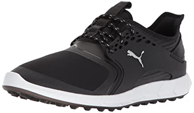 7fd410d5220 Puma Men s Ignite Pwrsport Golf Shoe  Amazon.co.uk  Shoes   Bags