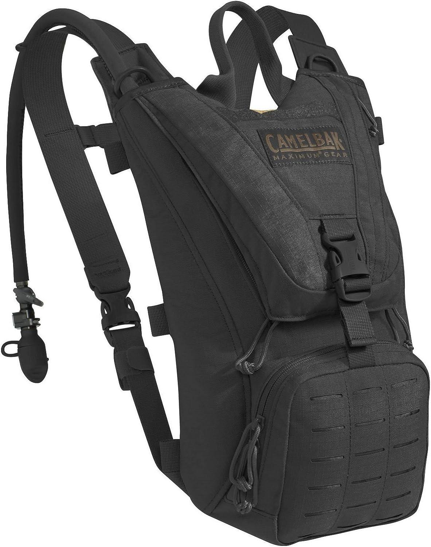Camelbak Ambush Mil Spec Antidote Hydration Backpack