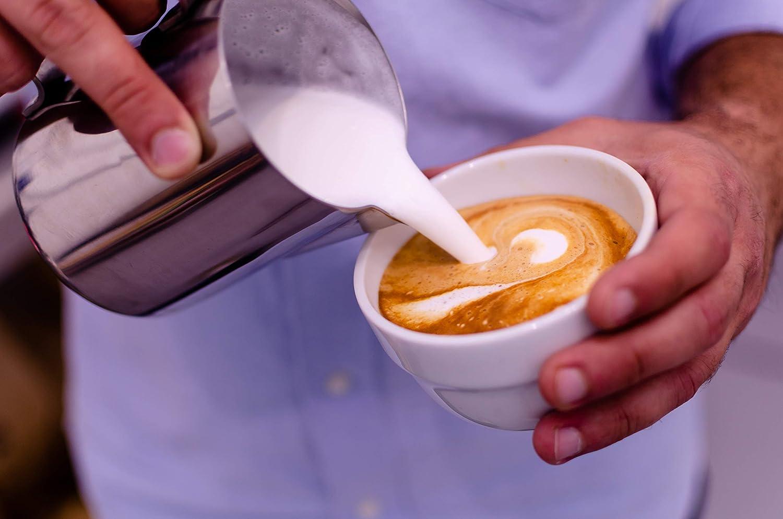 Cafe Descafeinado En Grano Natural Arabica 100 250g Decaf Premium Tusell Tostadores Amazon Es Alimentacion Y Bebidas