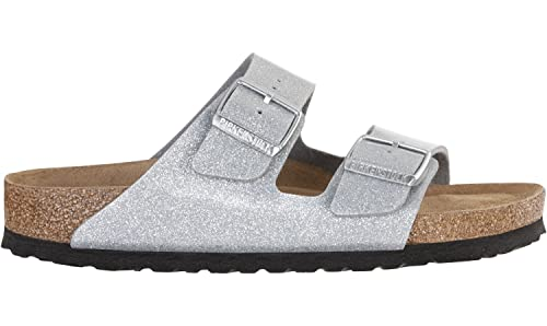 amazon de birkenstock damen