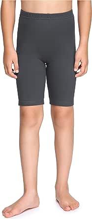 Merry Style Leggins Mallas Pantalones Cortos Ropa Deportiva Niña MS10-227