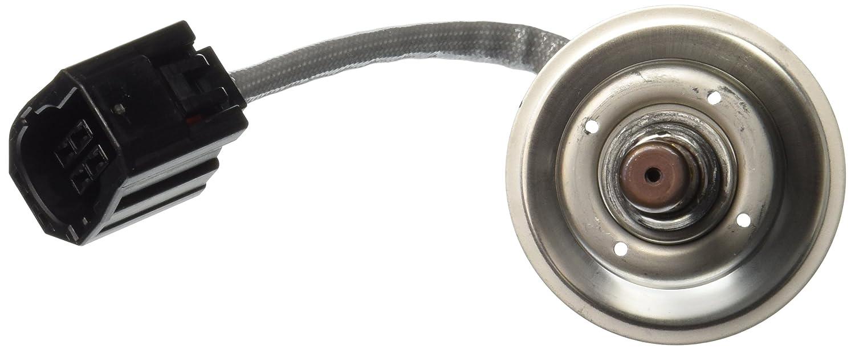 Denso 234-9088 Air Fuel Ratio Sensor NP234-9088