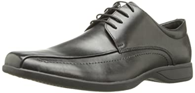 kenneth cole reaction shoes punchline oxfordshire county music s