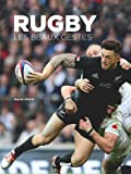 Rugby, les beaux gestes