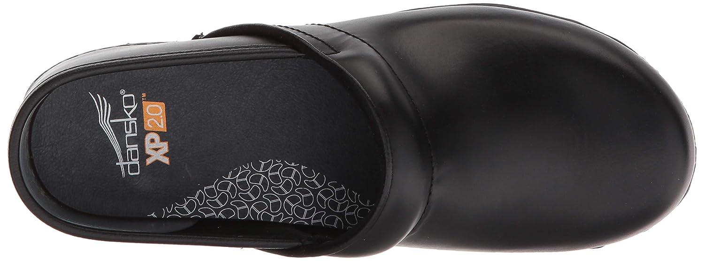 f4f8a725e5ec Amazon.com | Dansko Women's Xp 2.0 Clog | Mules & Clogs