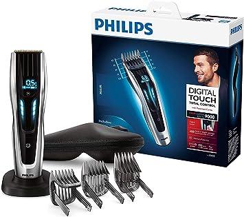 Philips Series9000 Haarschneider HC9450//20 400 Schnittlängen Titaniumklingen