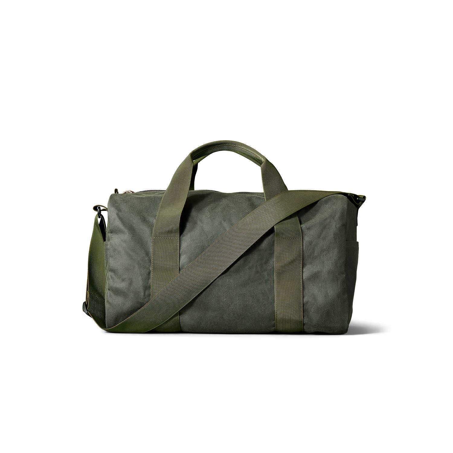 Luggage Filson Field Duffle – Small Spruce