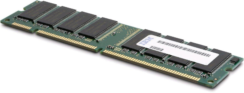 Lenovo 4GB DDR3-1333MHZ (2RX4) Ecc