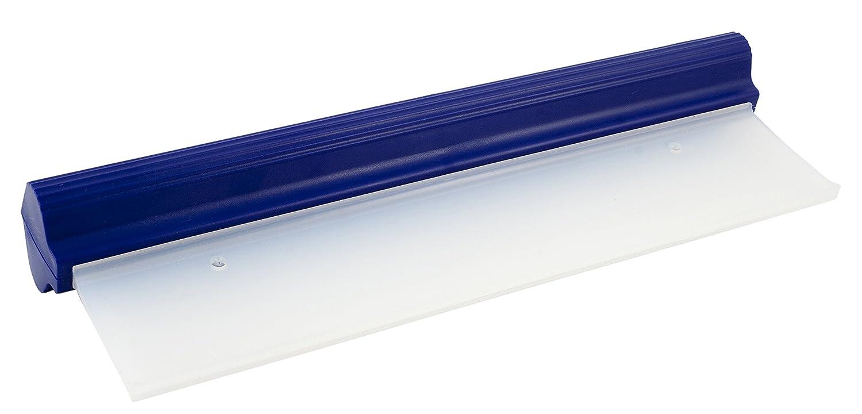 ARMOR ALL Lavavetri Flessible in Silicone, Tira Acqua per Carrozzeria e Vetri, GAA40084SPI Varta Consumer Batteries AA40026SP