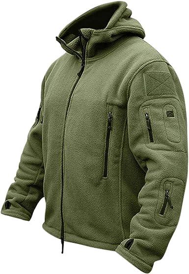 Katesid Mens Casual Pullover Lightweight Long Sleeve Raglan Henley Jersey Hoodie Shirt Sweatshirt