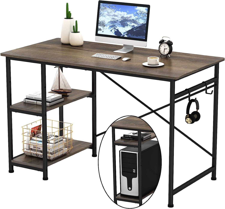 Engriy Writing Computer Desk 47
