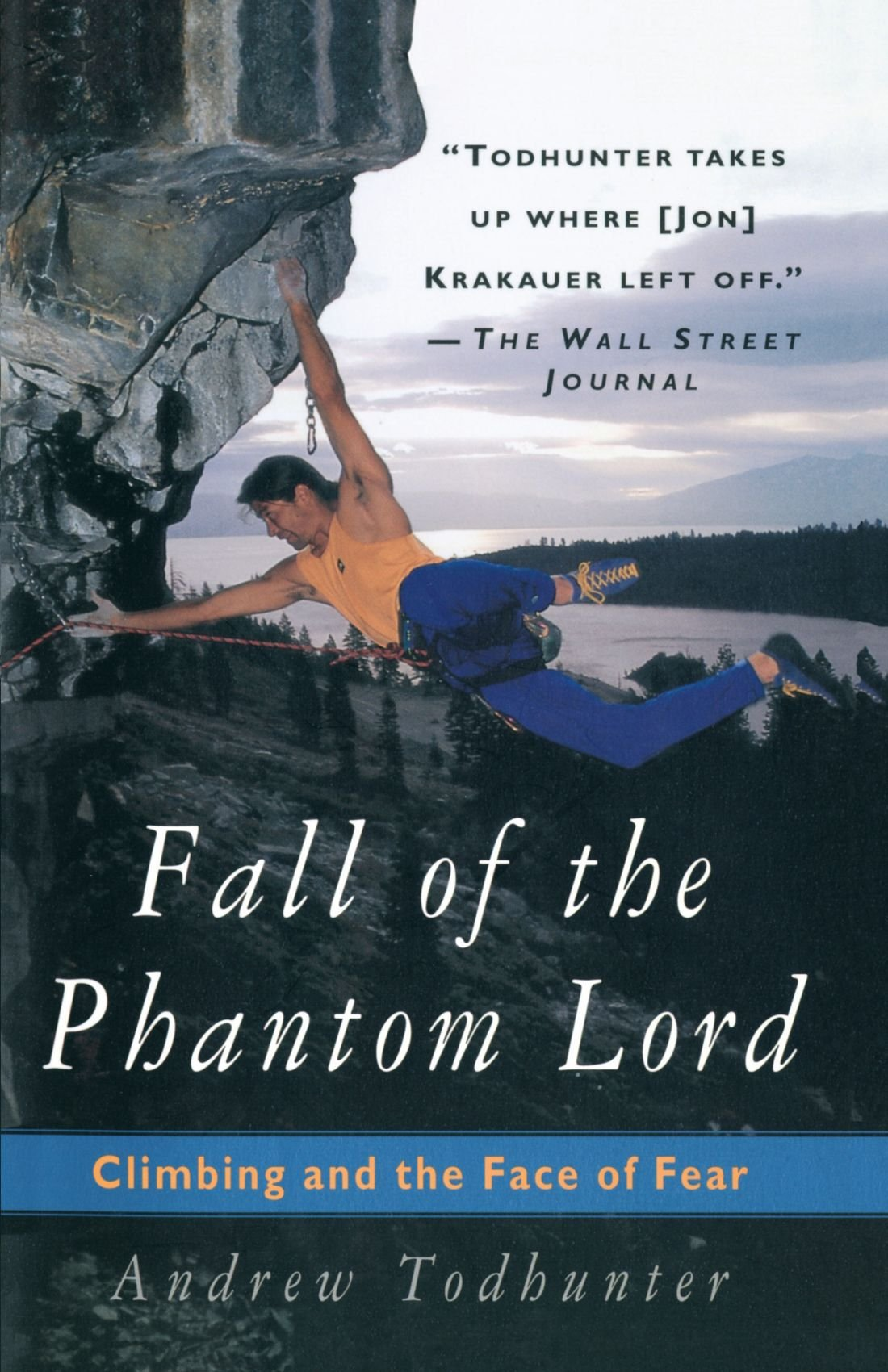 fall-of-the-phantom-lord-climbing-and-the-face-of-fear