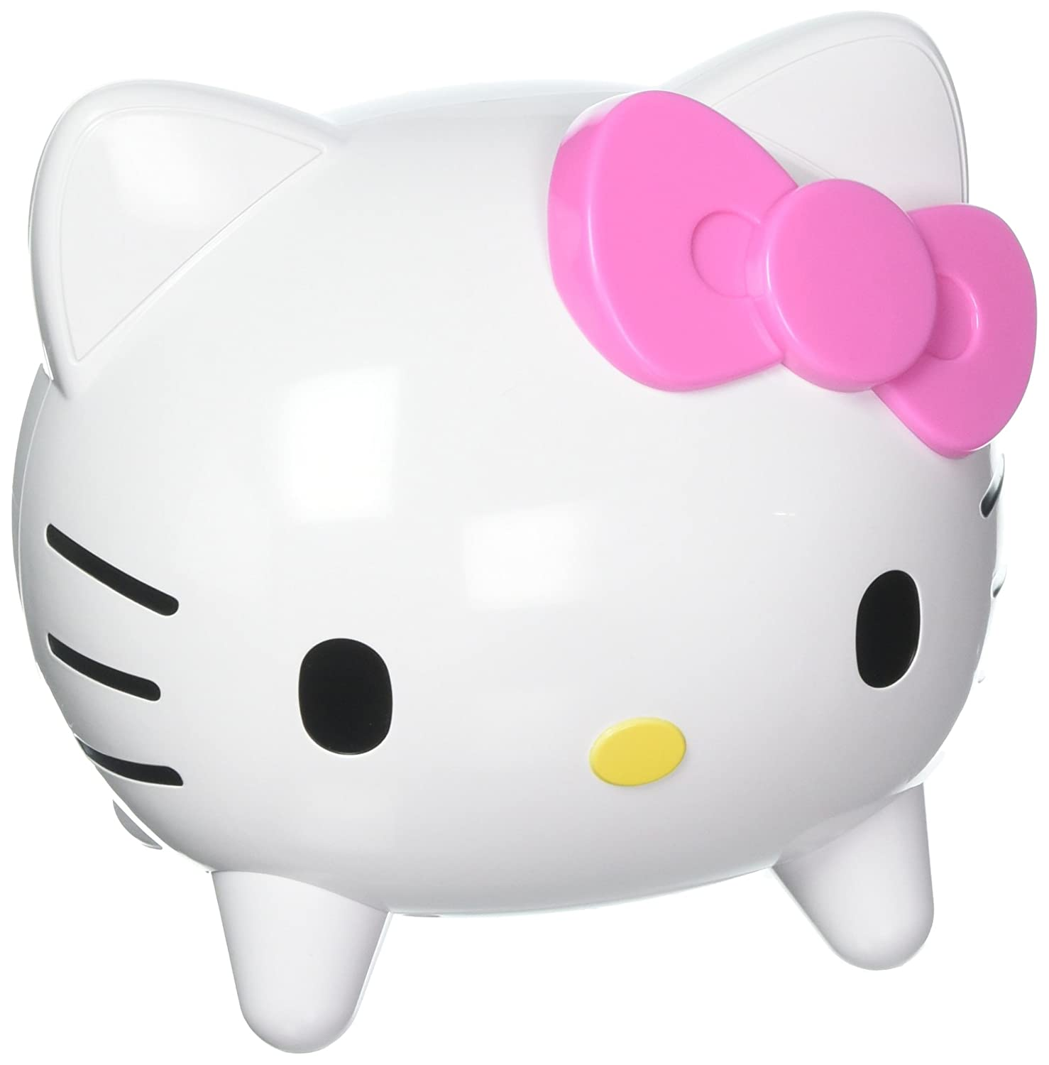 HELLO KITTY HKT4557AAF, Hello Kitty Bluetooth Speaker System KT4557A/AF