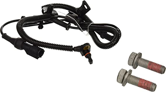 Standard Motor Products ALS1442 ABS Wheel Speed Sensor