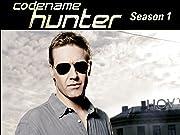 Codename Hunter