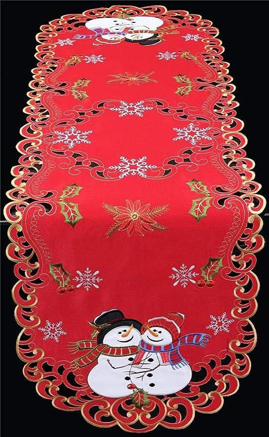 Thanksgiving Day Abstract Turkey Pattern Glasses Case Eyeglasses Clam Shell Holder Storage Box