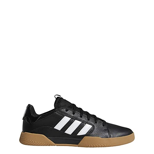 Adidas Scarpe Amazon Borse E Vrx Cup Low Running Uomo it UPrWYPtqw1