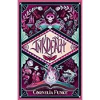 Funke, C: Inkdeath (2020 reissue): 3