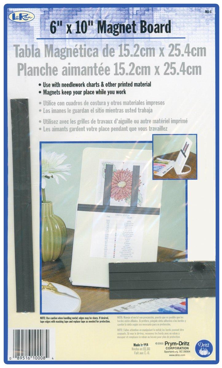 LoRan 6x10 Magnet Board by LoRan