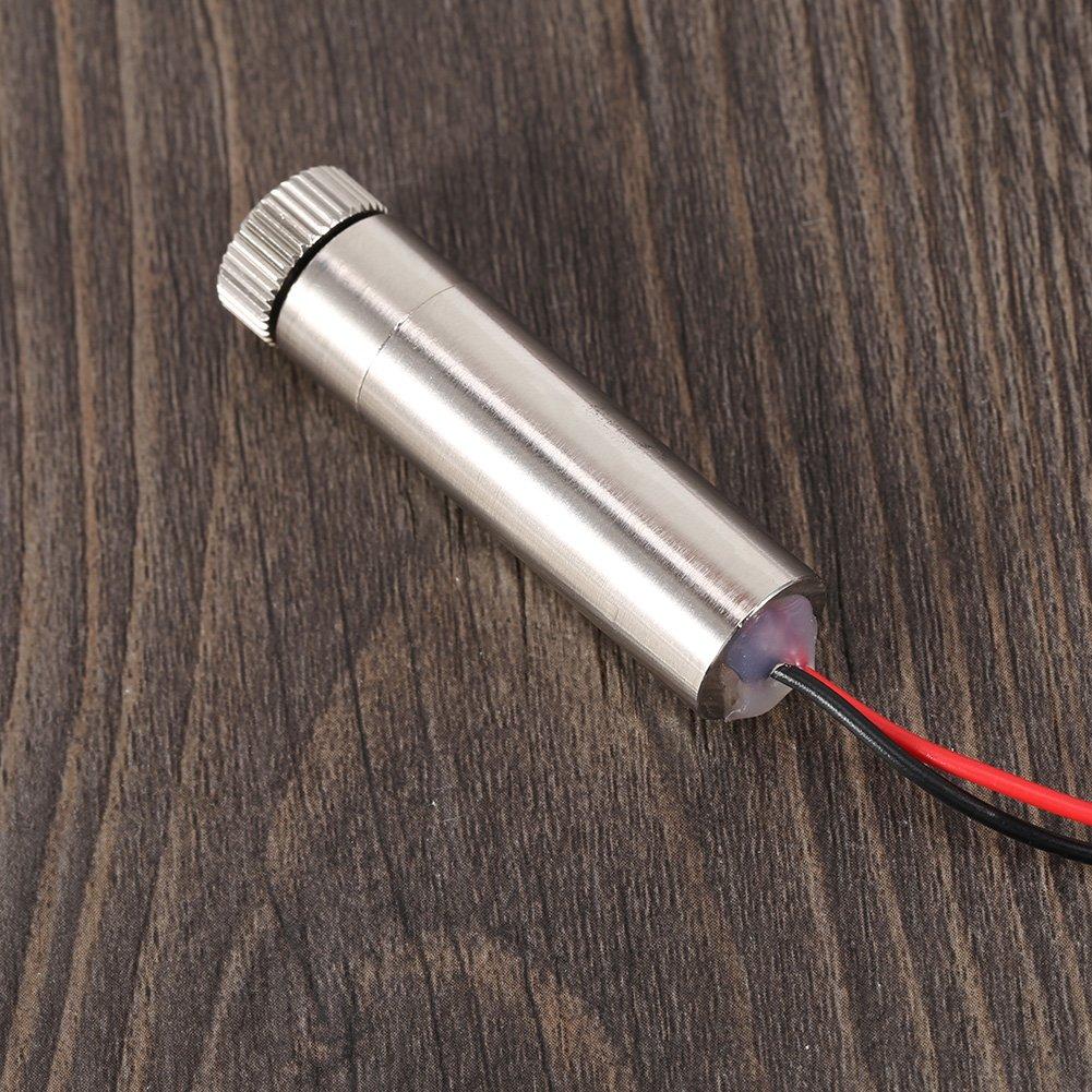 10 x MKT B 10-15-21//90 Bolzenanker Schwerlastdübel Stahl verzinkt  #706171