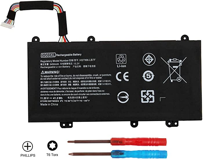 Top 10 Lenovo Ac Adapter Model Adlx65ylc2a