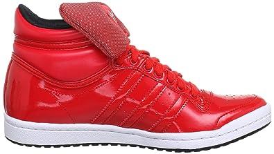 adidas Originals TOP TEN HI SLEEK BOW W Q23628 Damen Sneaker