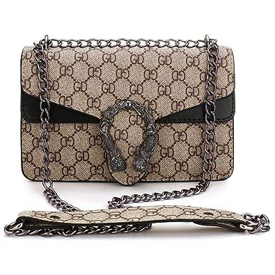 a63190ba8b2 Designer Crossbody Bag for Womens Messenger Bags Handbags Fashion Single  Shoulder Bag