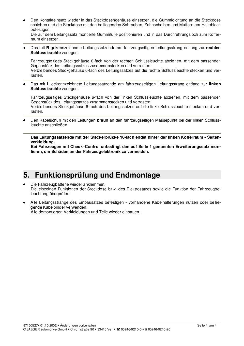 Tolle Teile Des Ohrs Und Ihre Funktion Zeitgenössisch - Anatomie ...