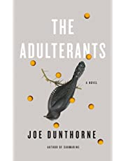 The Adulterants