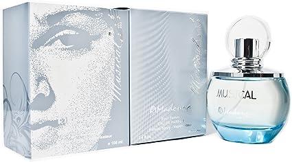 Madonna For Men – EDT 100 ml price in