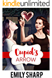 Cupid's Arrow: A Valentine's Day Romance