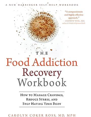 addiction treatment plan template.html
