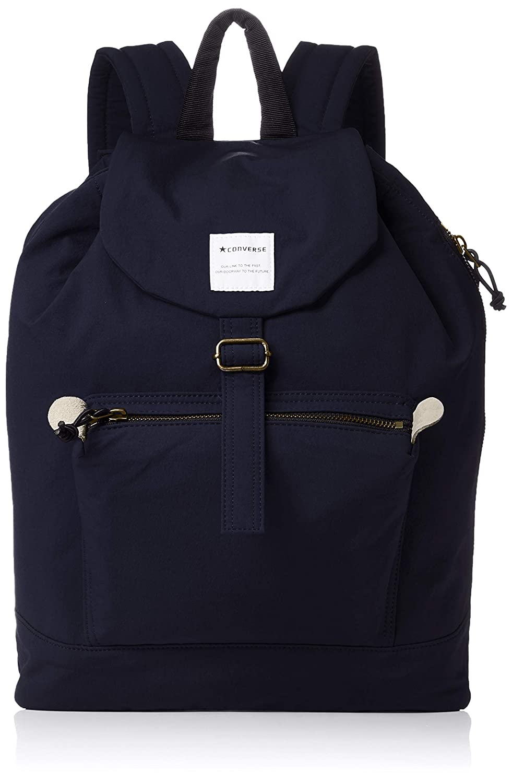 【¥1,476】[コンバース] リュックサック CV NSP Flap Back Pack