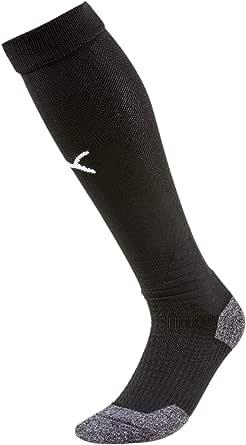 PUMA Men's Team LIGA Socks