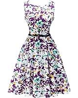 Women's Turtle Neck Dress Floral Lace Vestidos Skinny Bodycon Dresses