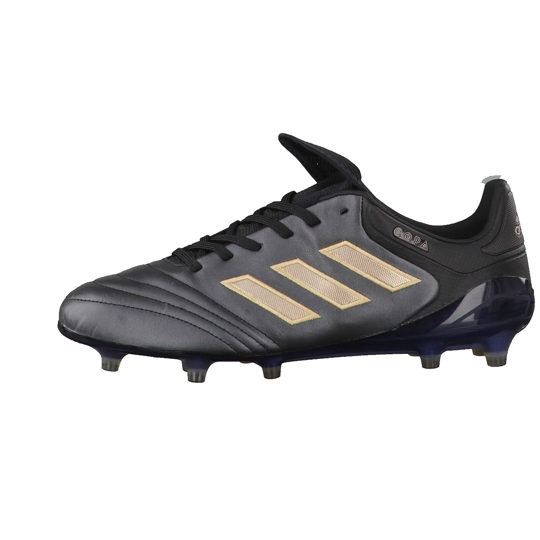 Adidas Herren Fußballschuhe 17 1 Copa Fg 663466 UMjVpqGLzS