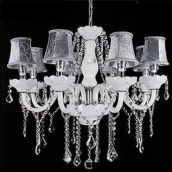 Candelabros candelabros de cristal exclusivo sz164 modernos ...