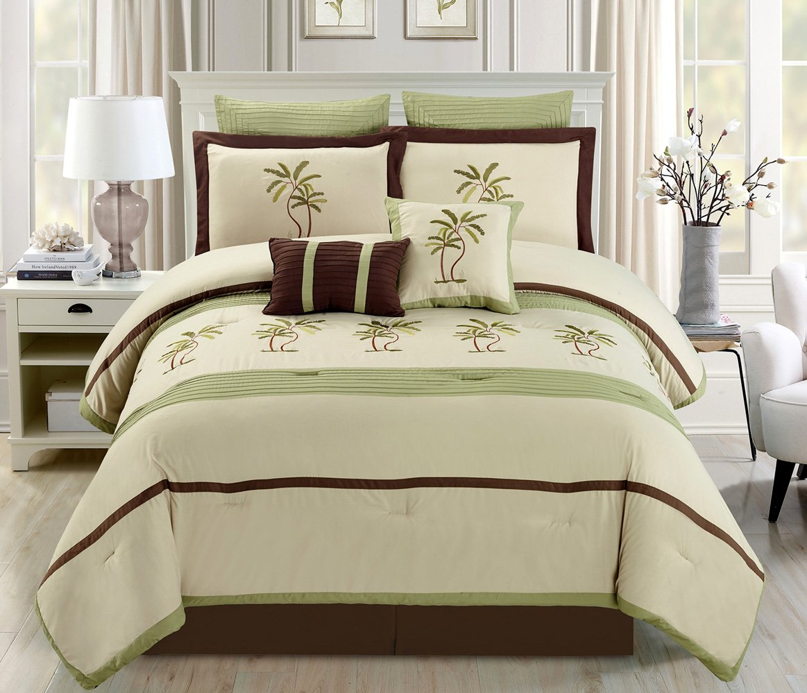 Comforters And Bedding Sets Ease Bedding With Style