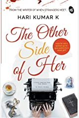 The Other Side of Her Paperback